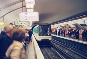 stations-de-metro-a-paris