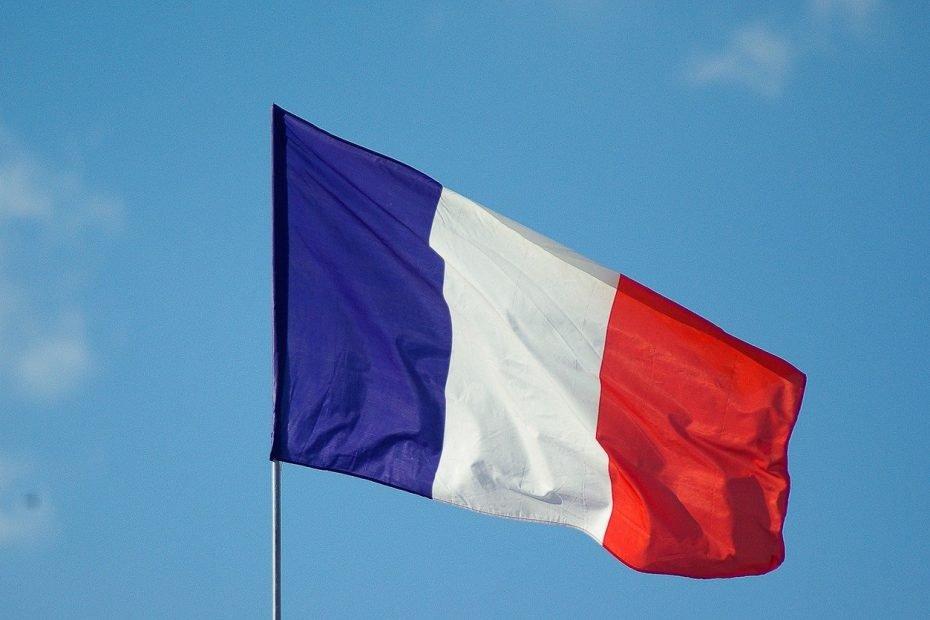 quels sont les emblèmes de la France ?